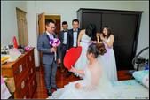 啟賓&子瑜 婚禮記錄 2018-03-24:0324啟賓婚禮修圖0151.jpg