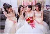 景仲&鸝槿 婚禮記錄 2021-03-13:景仲婚禮紀錄0188.jpg