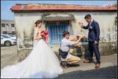 景仲&鸝槿 婚禮記錄 2021-03-13:景仲婚禮紀錄0445.jpg