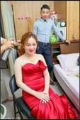 孟樺&巧珊 婚宴記錄 2021-04-10:孟樺婚宴紀錄0571.jpg