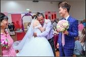 賢哲&品嘉 婚禮記錄  2021-04-24:賢哲婚禮修圖0608.jpg