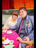 志仲&又瑜 婚禮照片 2016-07-02:志仲婚禮修圖0344.jpg