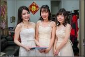 景仲&鸝槿 婚禮記錄 2021-03-13:景仲婚禮紀錄0082.jpg