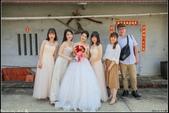 景仲&鸝槿 婚禮記錄 2021-03-13:景仲婚禮紀錄0461.jpg