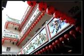 2011嘉義民雄+新港板陶社區+雲林北港一日遊:20110517嘉義修圖0036.jpg