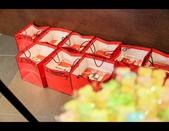 柏庭&雅貞 歸寧照片 2015-10-23:雅貞歸寧修圖0009.jpg
