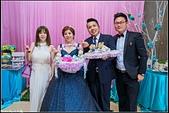 宗憲&繐憶 婚宴記錄 2019-06-30:宗憲婚禮修圖0409.jpg