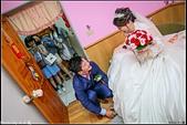 進文&榆雰 婚禮記錄 2019-07-21:進文婚禮修圖0256.jpg