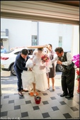 景仲&鸝槿 婚禮記錄 2021-03-13:景仲婚禮紀錄0288.jpg