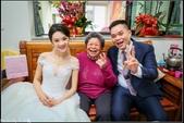 景仲&鸝槿 婚禮記錄 2021-03-13:景仲婚禮紀錄0484.jpg