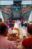 明勳&玲儀 婚禮記錄 2021-03-27:明勳婚禮紀錄0416.jpg