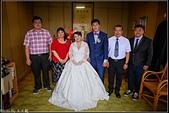 進文&榆雰 婚禮記錄 2019-07-21:進文婚禮修圖0269.jpg