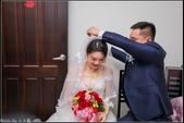 景仲&鸝槿 婚禮記錄 2021-03-13:景仲婚禮紀錄0322.jpg