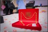 宗憲&怡芬 婚禮記錄 2021-09-11:宗憲婚禮修圖0032.jpg