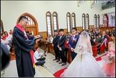 昱晨&怡君 婚禮記錄照片  2018-02-03:昱晨婚禮修圖0357.jpg