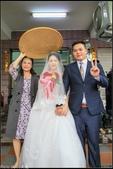 景仲&鸝槿 婚禮記錄 2021-03-13:景仲婚禮紀錄0240.jpg