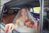 景仲&鸝槿 婚禮記錄 2021-03-13:景仲婚禮紀錄0242.jpg