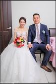 景仲&鸝槿 婚禮記錄 2021-03-13:景仲婚禮紀錄0339.jpg