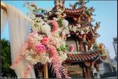 景仲&鸝槿 婚禮記錄 2021-03-13:景仲婚禮紀錄0510.jpg