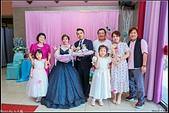 宗憲&繐憶 婚宴記錄 2019-06-30:宗憲婚禮修圖0451.jpg
