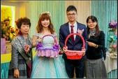 昱晨&怡君 婚禮記錄照片  2018-02-03:昱晨婚禮修圖0942.jpg