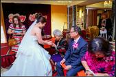 啟賓&子瑜 婚禮記錄 2018-03-24:0324啟賓婚禮修圖0351.jpg