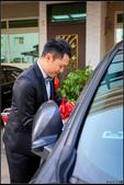 啟賓&子瑜 婚禮記錄 2018-03-24:0324啟賓婚禮修圖0008.jpg