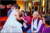 啟賓&子瑜 婚禮記錄 2018-03-24:0324啟賓婚禮修圖0354.jpg