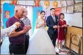 景仲&鸝槿 婚禮記錄 2021-03-13:景仲婚禮紀錄0384.jpg