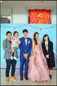 宗霖&薇茜 婚宴記錄 2018-02-04:宗霖婚禮修圖0571.jpg