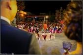景仲&鸝槿 婚禮記錄 2021-03-13:景仲婚禮紀錄0671.jpg