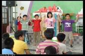 2012車城長老教會冬令營:P1320683.jpg