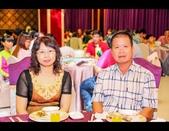 柏庭&雅貞 歸寧照片 2015-10-23:雅貞歸寧修圖0285.jpg