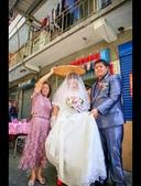 志仲&又瑜 婚禮照片 2016-07-02:志仲婚禮修圖0182.jpg