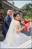 景仲&鸝槿 婚禮記錄 2021-03-13:景仲婚禮紀錄0456.jpg