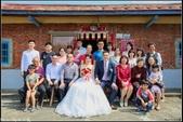 景仲&鸝槿 婚禮記錄 2021-03-13:景仲婚禮紀錄0415.jpg
