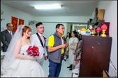 明勳&玲儀 婚禮記錄 2021-03-27:明勳婚禮紀錄0138.jpg