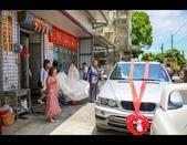 志仲&又瑜 婚禮照片 2016-07-02:志仲婚禮修圖0272.jpg