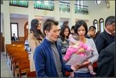 昱晨&怡君 婚禮記錄照片  2018-02-03:昱晨婚禮修圖0310.jpg