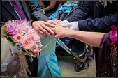 宗憲&繐憶 婚宴記錄 2019-06-30:宗憲婚禮修圖0152.jpg