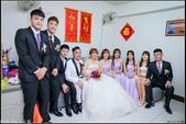 明勳&玲儀 婚禮記錄 2021-03-27:明勳婚禮紀錄0151.jpg