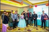 昱晨&怡君 婚禮記錄照片  2018-02-03:昱晨婚禮修圖0931.jpg