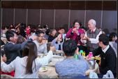 宗霖&薇茜 婚宴記錄 2018-02-04:宗霖婚禮修圖0397.jpg