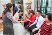 景仲&鸝槿 婚禮記錄 2021-03-13:景仲婚禮紀錄0470.jpg
