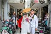 明勳&玲儀 婚禮記錄 2021-03-27:明勳婚禮紀錄0190.jpg