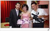 婚禮大合照:P1290484.jpg