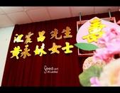 江震昌先生&黃永妹女士 鑽石婚禮:江先生壽宴修圖0008.jpg