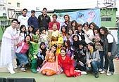 2009大仁科大聖誕音樂劇:P1170584.JPG
