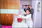 明勳&玲儀 婚禮記錄 2021-03-27:明勳婚禮紀錄0229.jpg