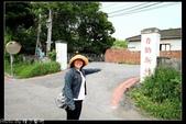 2011生活雜記3:201106修圖0173.jpg